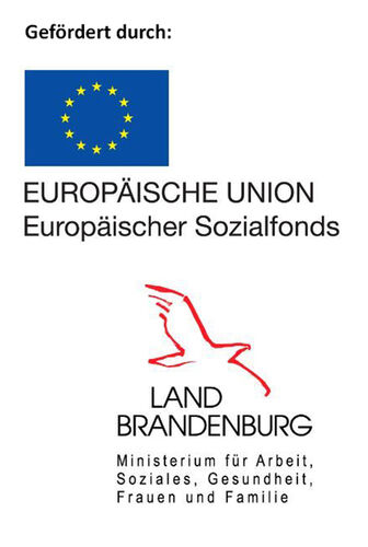 2019-04-29 ESF Logo HF1